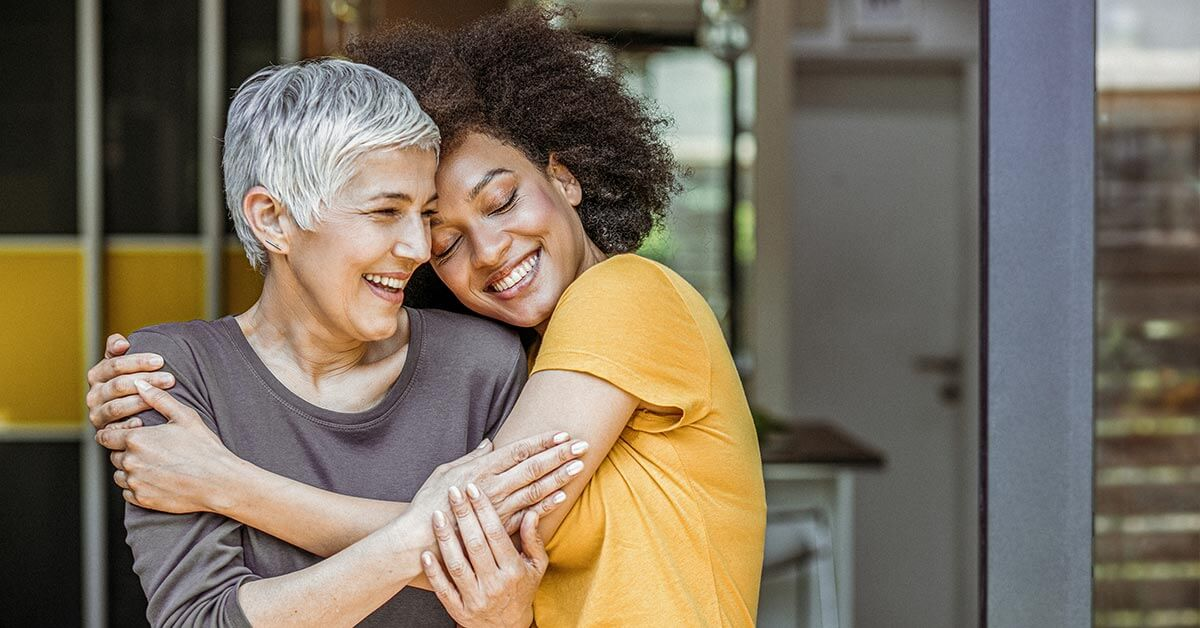 The Best Way to Create a Healthy Relationship with Others