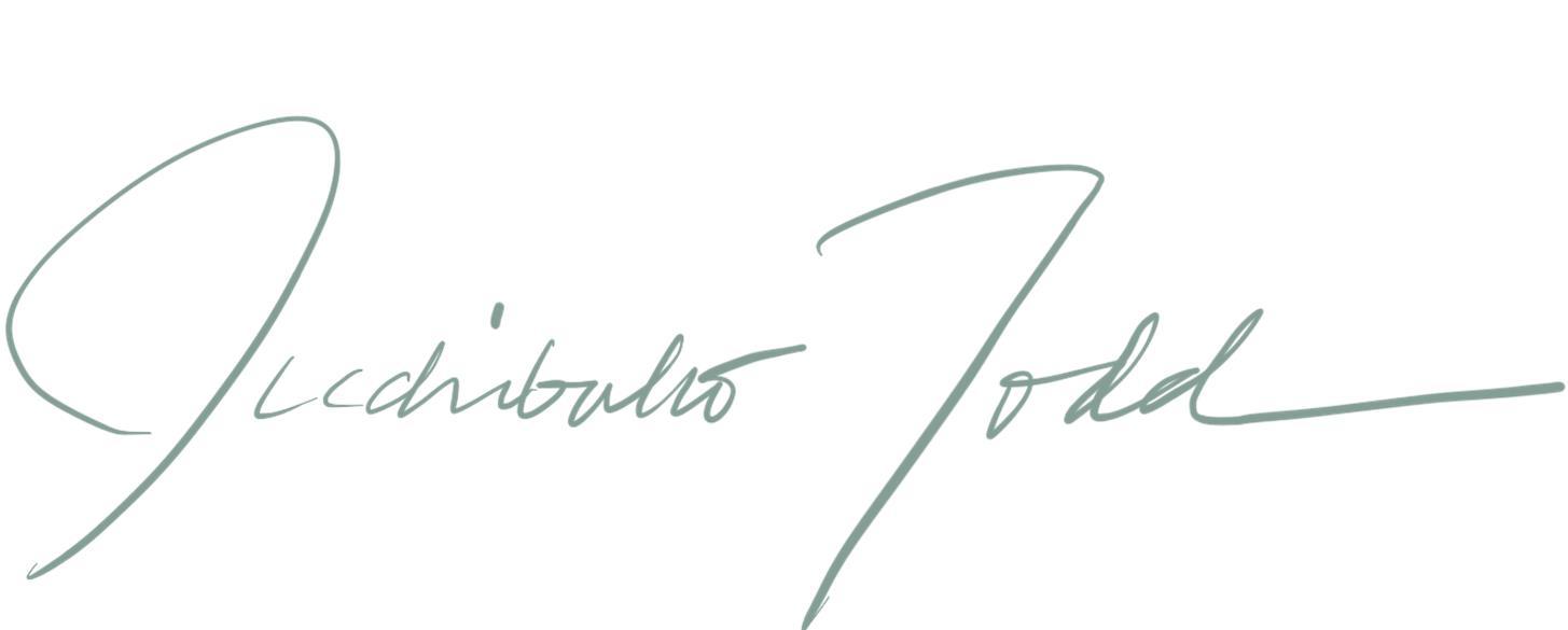 DSSN Signature