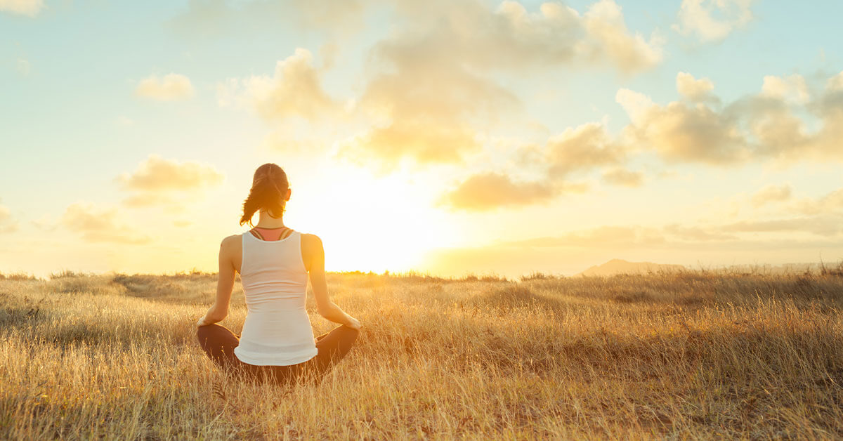 5 Principles of Mago Mindfulness